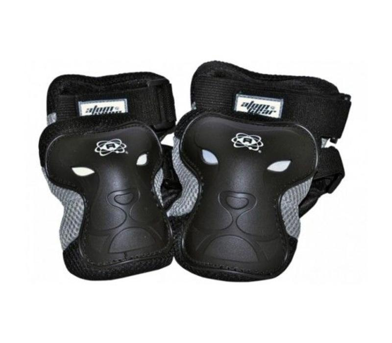 Atom Gear Knee/Elbow Pack