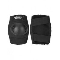 Atom Gear Supreme Elbow Pads