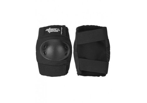 Atom Atom Gear Supreme Elbow Pads