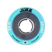 Atom Juke