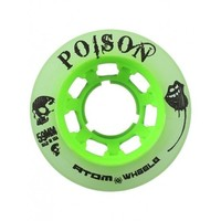 Atom Poison