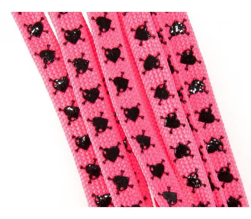 Slip-Not Laces