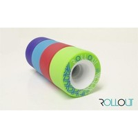 Sure Grip Roll Out 59
