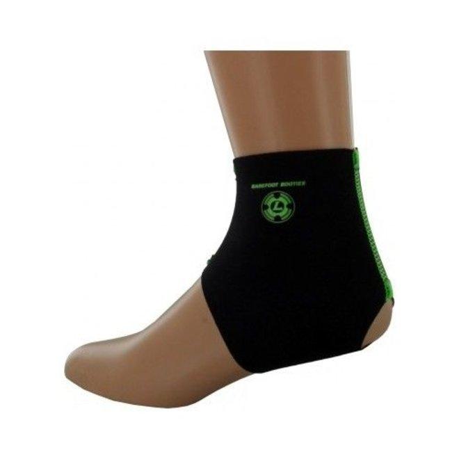 Bionic Barefoot Booties