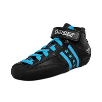 Bont Quadstar Junior