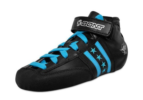 Bont Bont Quadstar Junior