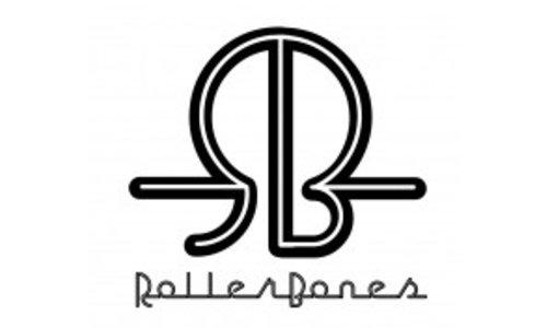 RollerBones