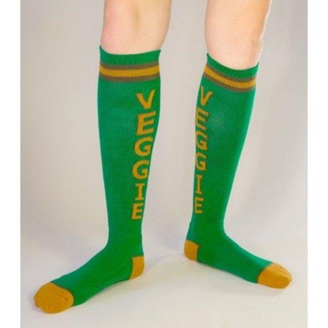 Veggie Socks
