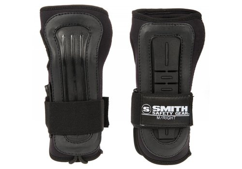 Smith Protection Smith Pro Wrist Stabilizers