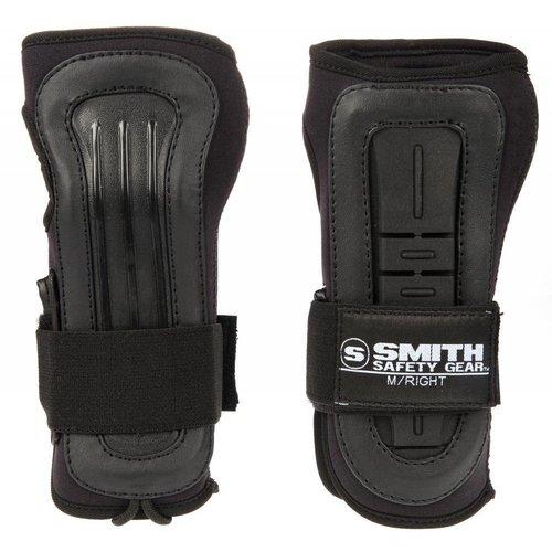 Smith Pro Wrist Stabilizers