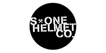 S1 Helmet Co.