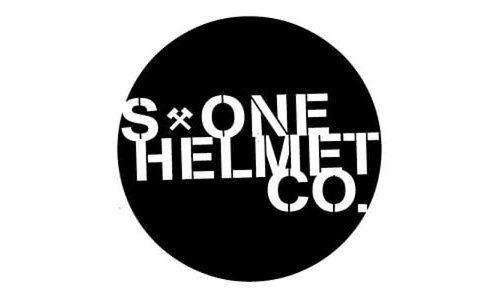 S1 Helmet Co.
