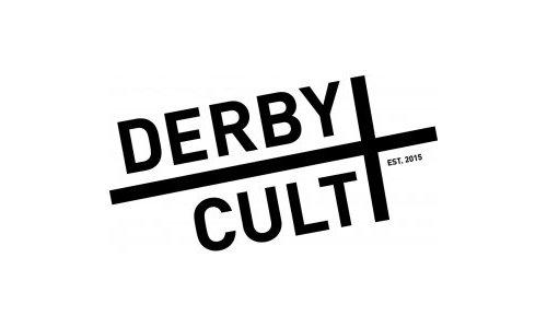 Derby Cult