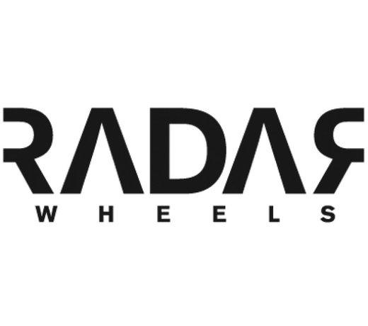 Radar Wheels