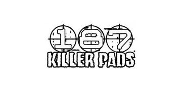 187 Killer Pads