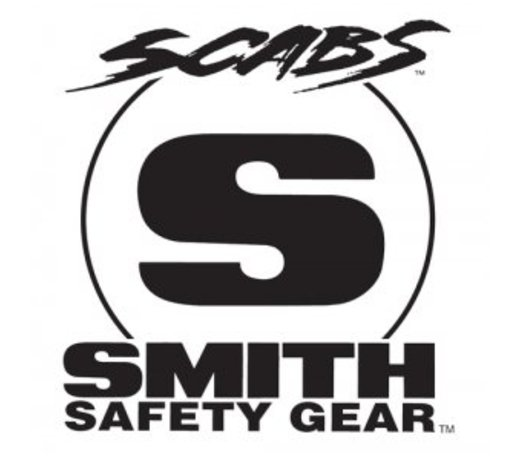 Smith Protection