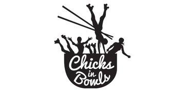 Chicks in Bowls