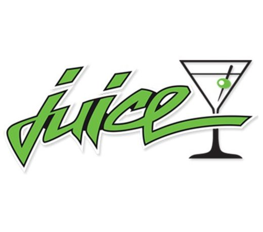 Juice Wheels
