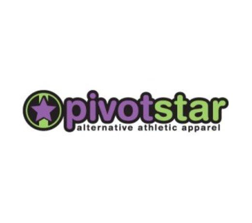 PivotStar
