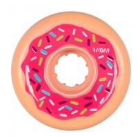 Radar Donut