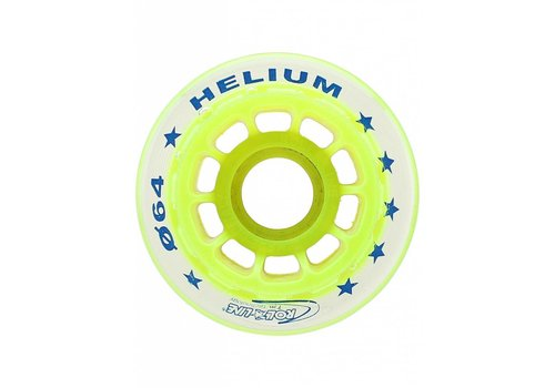 Roll Line Roll Line Helium