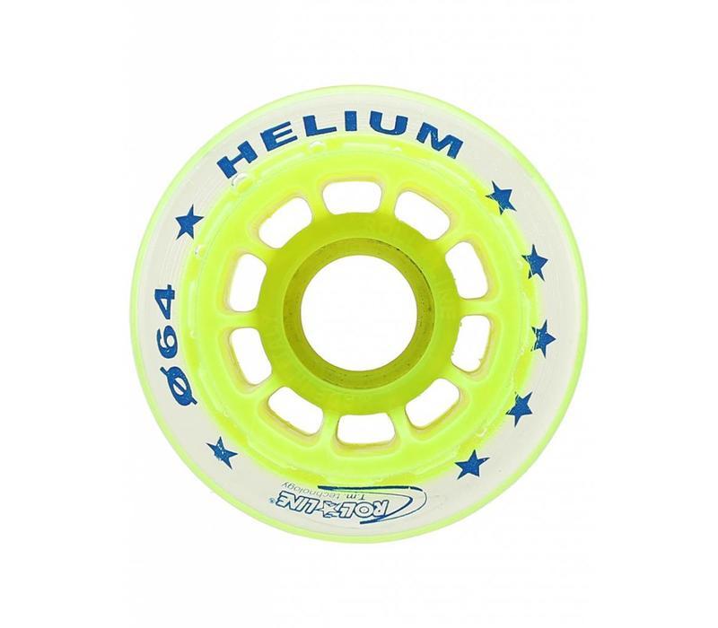 Roll Line Helium Outdoor Wheels
