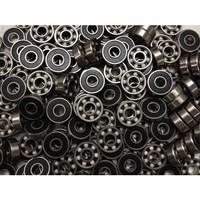 SP Ceramic Bearings