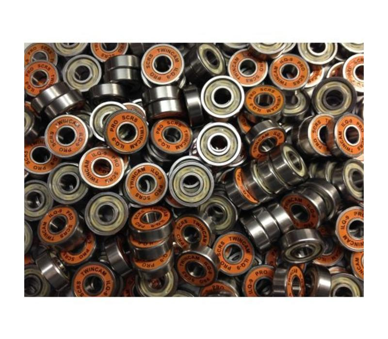 SP Twincam ILQ-9 Pro Bearings