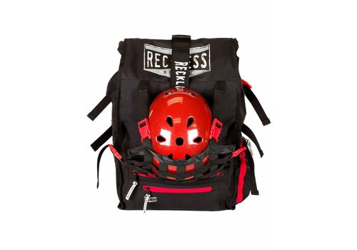 Antik Skates Reckless Skate Pack