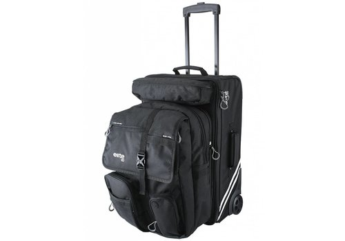 RD Elite RD Elite Travel Bag