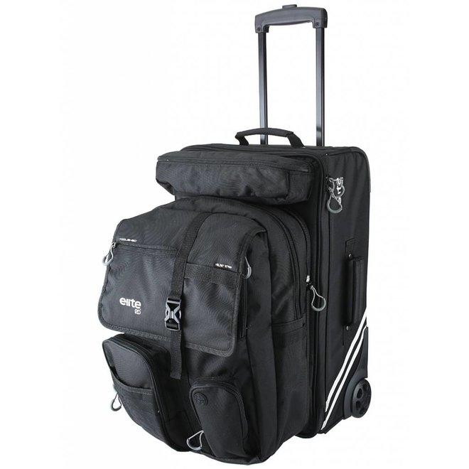 RD Elite Travel Bag