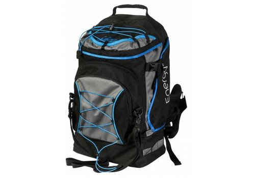 Juice Wheels Juice Pro Backpack