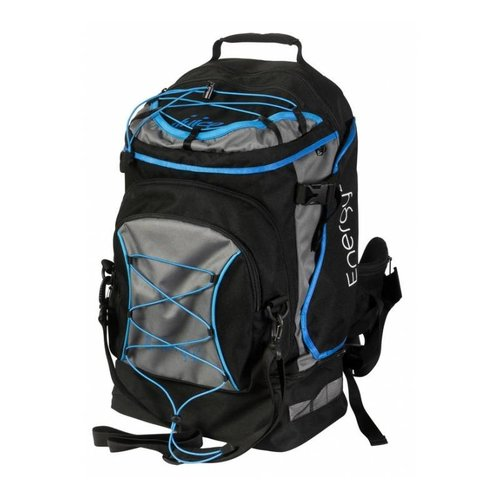Juice Pro Backpack