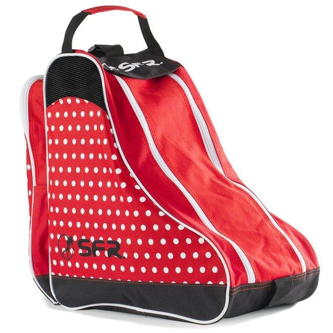 SFR Skate Bag