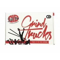 CIB Grind Trucks