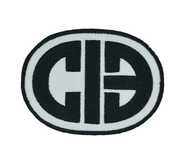 CIB Patch