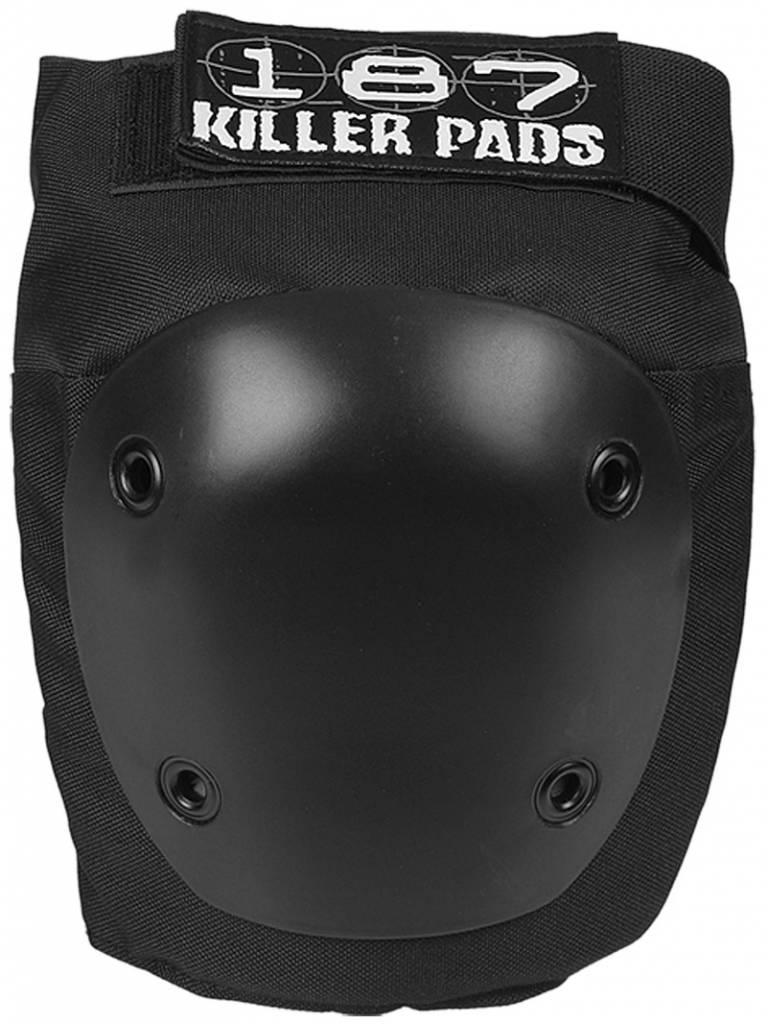 187 Killer Pads Fly Knee Pad