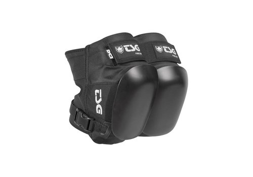 TSG TSG Force III Knee Pads