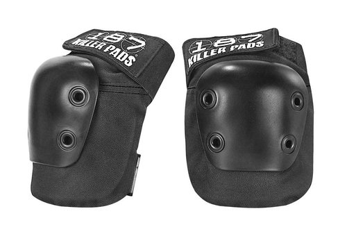 187 Killer Pads 187 Light Knee Pads