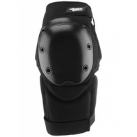 Atom Elite Knee Pads