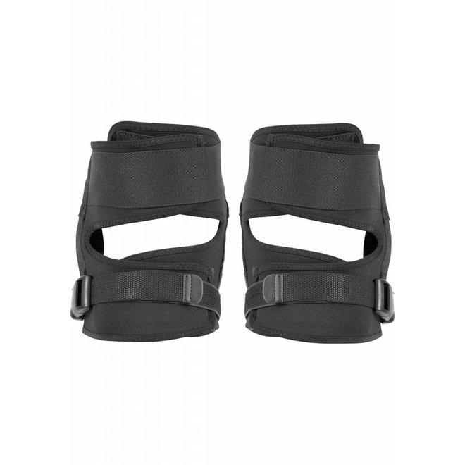 TSG Force V Knee Pads