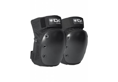 TSG TSG All Terrain Knee Pads