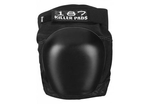 187 Killer Pads 187 Genouillères Pro
