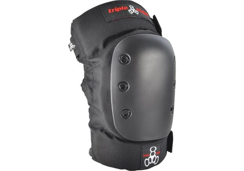 Triple 8 Triple8 KP22 Knee Pads