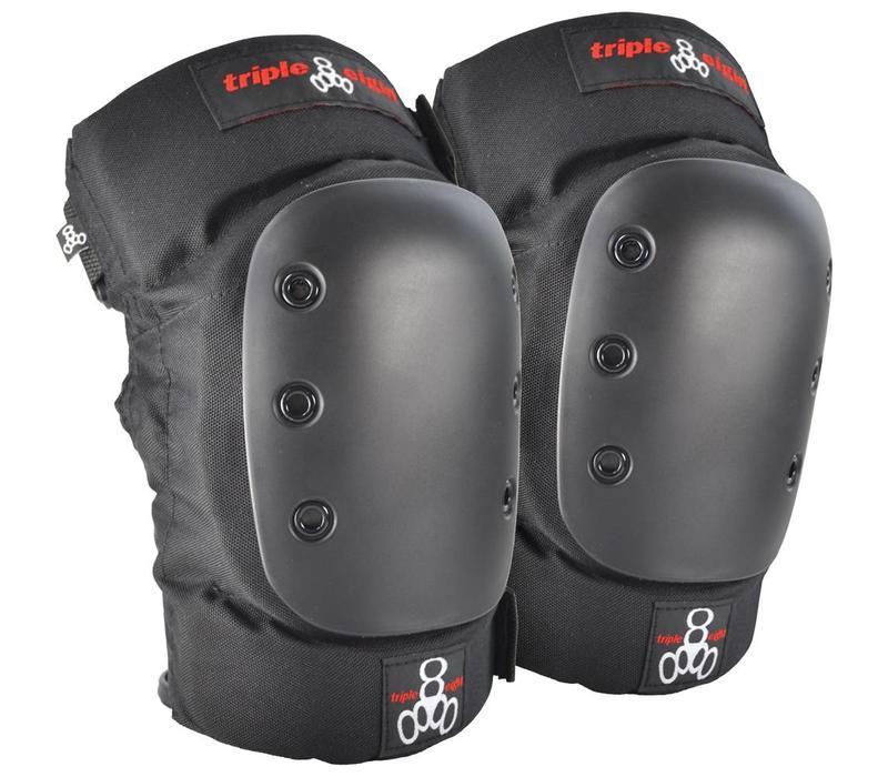Triple8 KP22 Knee Pads