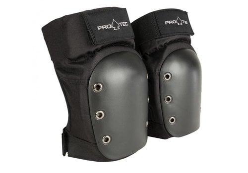 ProTec ProTec Street Knee Pads