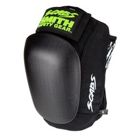 Smith Scabs Skate Knee Pads