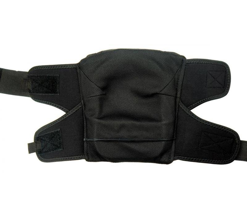 Smith Scabs Derby Knee Pads - Medium