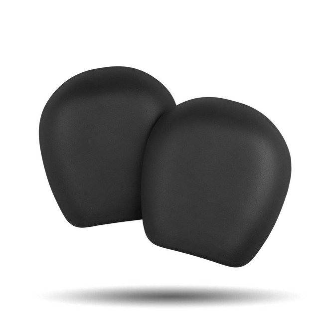 187 Knee Pad Recaps