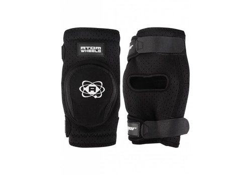 Atom Atom Gear Elite 2.0 Elbow Pads